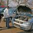 Подержанный автомобиль в кредит в Набережных Челнах