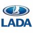 Преимущества автомобилей LADA