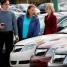 Как продать автомобиль в Набережных Челнах?