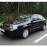 Продается Chevrolet Lacetti, 2008 года выпуска, цвет черный