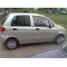 Продается Daewoo Matiz, 2007 г.в., цвет перламутрово-серебристый.