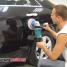 Подготовка автомобиля к продаже