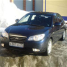 Продается Hyundai Elantra (Хендай Элантра), 2007 года выпуска, цвет синий