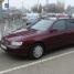 Продается Toyota Carina E (Тойота Карина е), 1998 года, цвет портвейн
