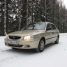 Продается Hyundai Accent (Хундай Акцент), 2006 года выпуска, цвет бежевый