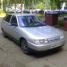 Продается ВАЗ 2112, 2003 года выпуска, цвет серебристый
