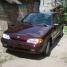 Продается ВАЗ 2114, 2011 года выпуска, цвет портвей