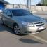 Продается Chevrolet Epica (Шевроле Эпика), 2011 года, цвет бежевый