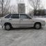Продается ВАЗ 2114, 2005 года, цвет серебристый