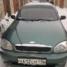 Продается Chevrolet Lanos / Шевроле Ланос, 2006 года, цвет зеленый
