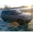 Продается ВАЗ 2111, 2006 года выпуска, цвет кварц