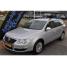 Продается Volkswagen Passat (Фольксваген Пассат), 2007 года, цвет серебренный