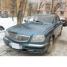 Продается ГАЗ 31105, 2004 года, цвет циклон