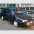 Продается ВАЗ 2114, 2007 года, цвет черный