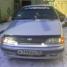 Продается ВАЗ 2115, 2006 года, цвет серебристый.