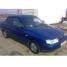 Продается ВАЗ 2110, 2000 года, цвет синий