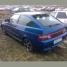 Продается ВАЗ 2112, 2007 года выпуска, цвет синий