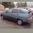 Продается ВАЗ 21124, 2006 года, цвет кварц.