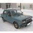 Продается ВАЗ 21074, 2005 г.в., цвет серо-синий