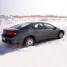 Продается Dodge Intrepid, 2002 года, цвет зеленый