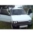 Продается автомобиль ОКА, 2003 года, цвет белый