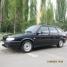 Продается ВАЗ 2114, 2008 года, цвет черный