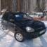 Продается Hyundai Tucson (Хендай Туссан), 2006 года, цвет черный