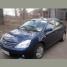 Продается Toyota Allion (Тойота Аллион), 2002 г.в., цвет синий