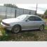 Продается BMW 5, 1997 года, цвет серебристый