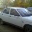 Продается ВАЗ 2110, 1999 г.в., цвет белый