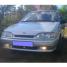 Продается ВАЗ 2115, 2006 года, цвет серебристый