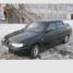 Продается ВАЗ 2110 люкс, 2004 года, цвет графитовый металлик