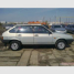 Продается ВАЗ 2109, 2002 года, цвет металлик