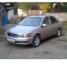 Продается Toyota Vista, 1995 года, цвет серебристый