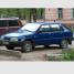 Продается ИЖ Ода, 2000 г.в., цвет синий