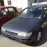 Продается Toyota Corolla, 1993 г.в., цвет серый металлик