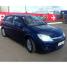 Продается Opel Astra (Опель Астра) хэтчбек, 2007 года, цвет синий