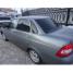 Продается Приора седан, 2007 года, цвет кварц.
