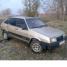 Продается ВАЗ 2108, 1997 года, цвет приз
