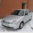 Продается Lada Priora, 2009 года, цвет снежная королева
