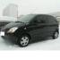 Продается Chevrolet Spark (Шевроле Спарк), 2005 года, цвет черный