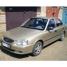 Продается Hyundai Accent (Хундай Акцент), 2006 года, цвет бежевый