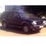 Продается Ford Explorer (Форд Експлоер), 2001 г.в., цвет черный