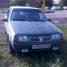 Продается ВАЗ 21099, 2001 года, цвет серебристо голубой