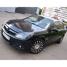 Продается Opel Vectra (Опель Вектра), 2006 г.в., цвет черный