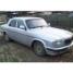 Продается Волга (ГАЗ 3110), 1998 г.в., цвет серебристый