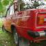 Продается ВАЗ 2106, 1989 г.в., цвет красный