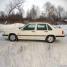 Продается Volvo 850 (Вольво 850), 1993 г.в., цвет белый