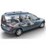 Запуск продаж нового Lada Largus состоится 16 июля