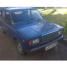 Продается ВАЩ 21074, 2007 г.в., цвет синий